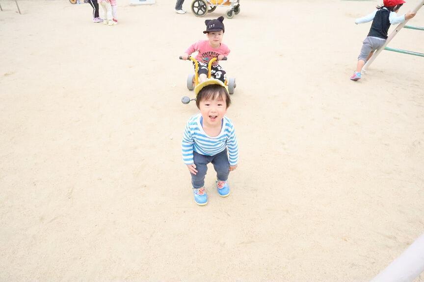 blogIMG_1673.jpg